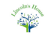 Lincoln's house logo
