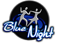 dj nantes 44 bluenight blue night