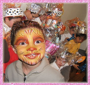 maquillage-01.jpg