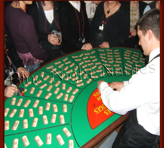 casino-vin.jpg
