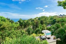 Bvlgari Hotel Bali