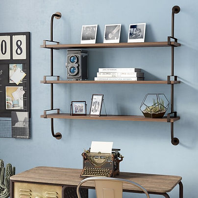Fountain-Valley-Wood-Wall-Shelf.jpg