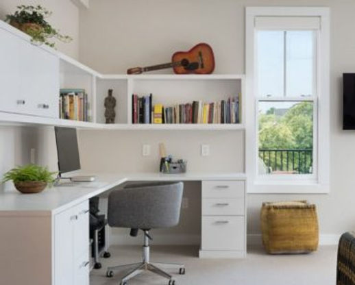 home-office-ideas-with-corner-desk-for-s
