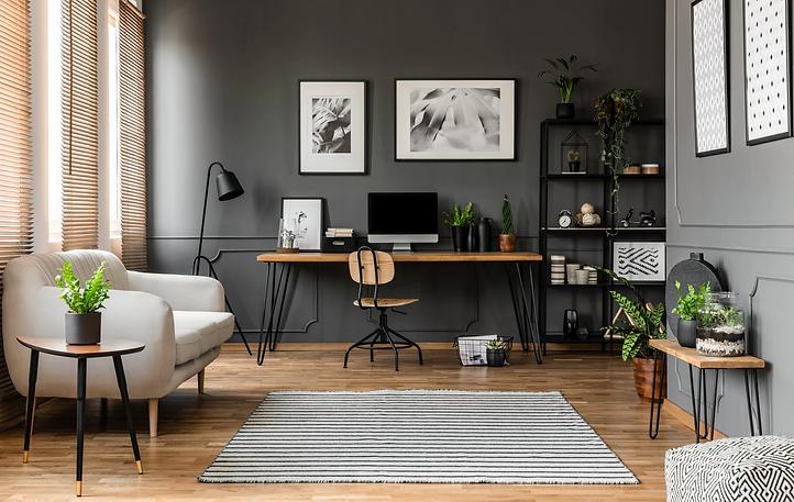 ergonomic-home-office.webp