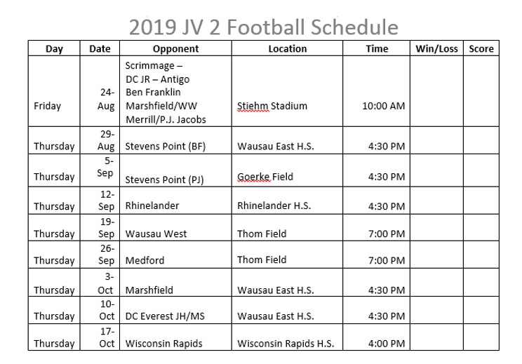 2019 JV 2.png