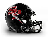 Stevens Point Helmet.jpg