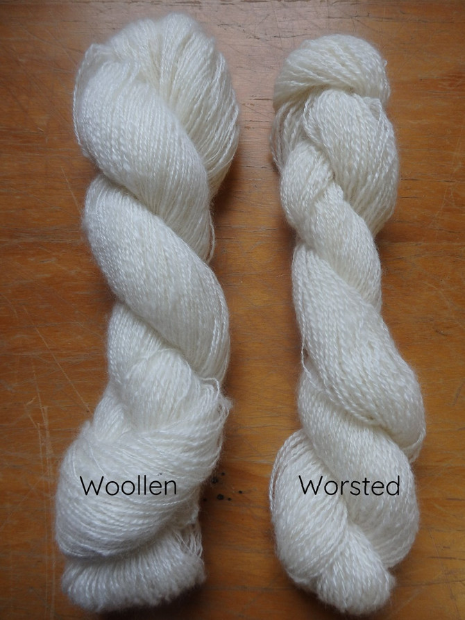 'Easy Spin' Cashmere