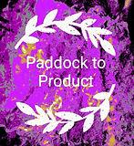 Paddock%20to%20plate_edited.jpg