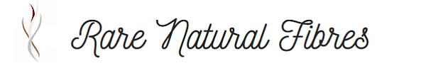 Rare Natural Fibres.png