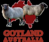 Goatland.webp