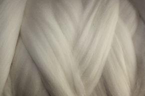 Australian Merino Wool Top