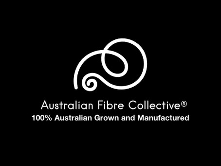 Why the Australian Fibre Collective??