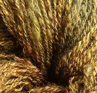 Handspun Australian Wool