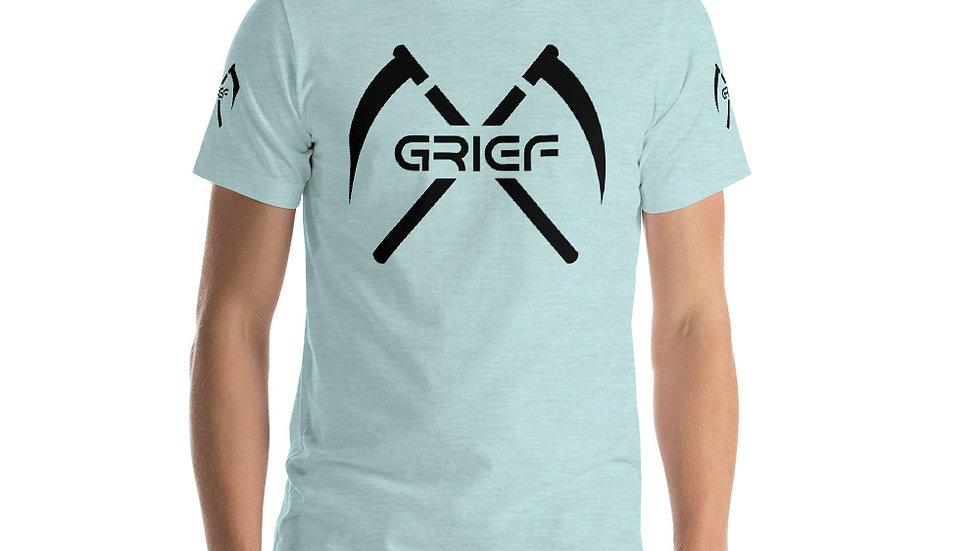Grief T shirt