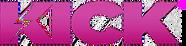 kick logo.png