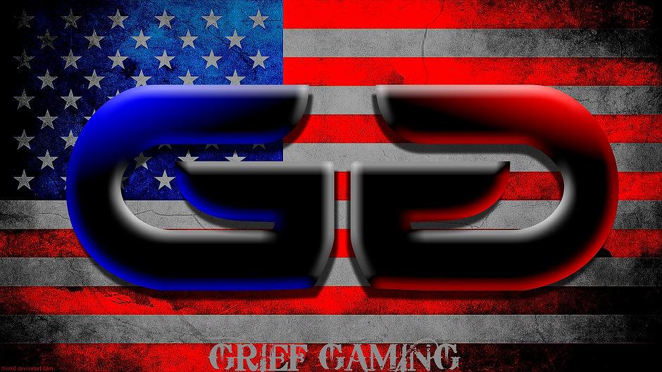 Grief_Gaming_Default.jpg