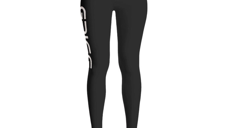 Grief Leggings