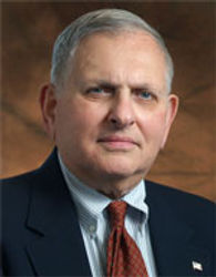 Gordon F. Schwartz, MD, MBA, FACS
