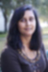 Dr. Tuya Pal, MD