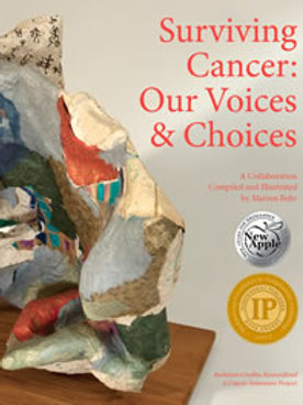 Surviving Cancer: Our Voices & Choices