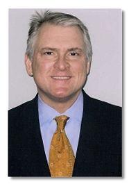 Dr. Peter Beitsch, MD