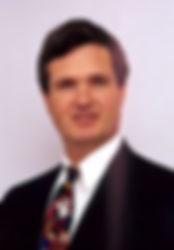 Christopher B. Caldwell, MD