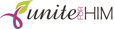 Unite-for-HIM-logo-1-1.png