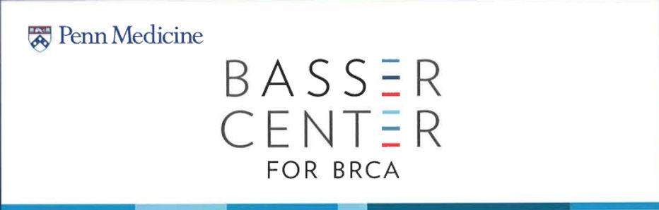Basser Center for BRCA