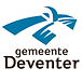 website deventer.png