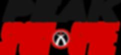 PSSR Logo 3.5x8.png