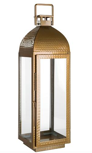 Ravi Large Lantern