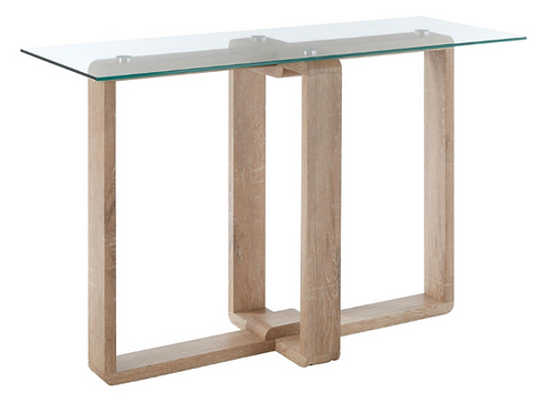 Barton Console Table