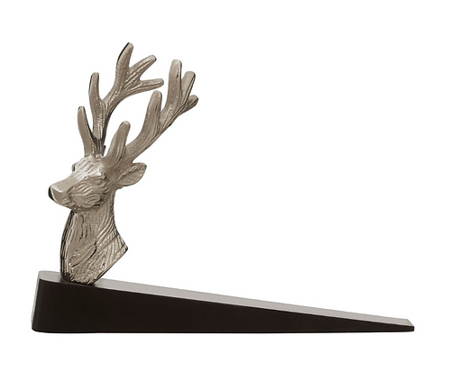 Stag Design Door Stop