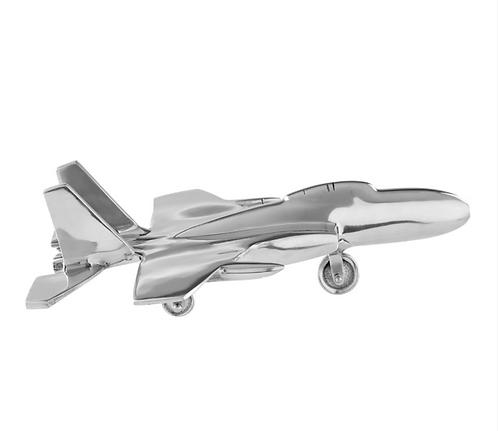 Deco Fighter Plane