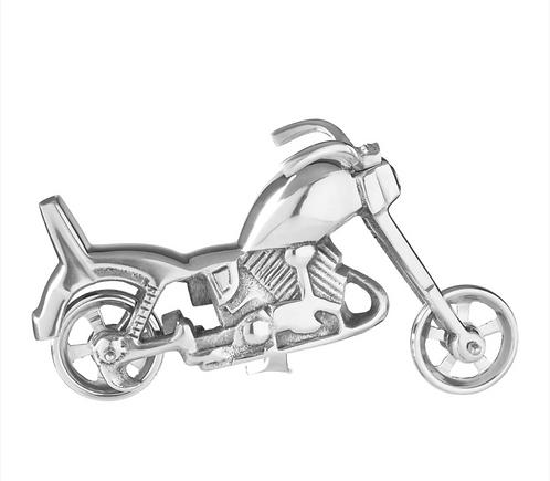 Deco Motorbike
