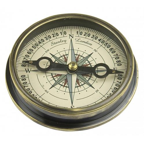 """""""Cutty Sark"""" Compass"""