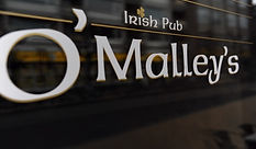 OMALLEYS EXTERIOR LOGO WINDOW.jpg