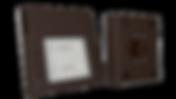 2-Panel-High-Bay-HS-HD-High-Bay-MASTER-1