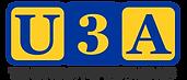 U3A Logo.png