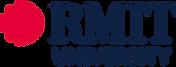 RMIT_logo_HR.png