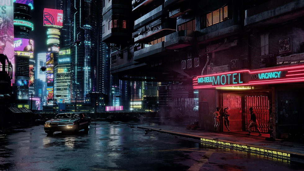 cyberpunk-wallpaper.jpg