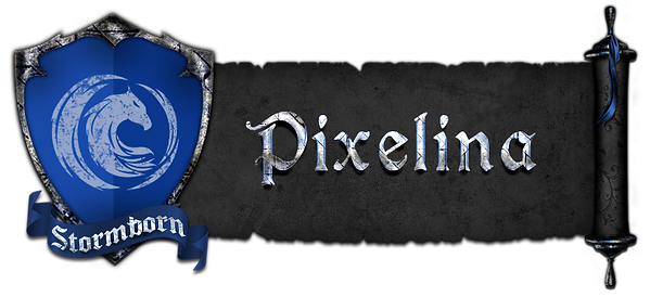 Pixelina.png