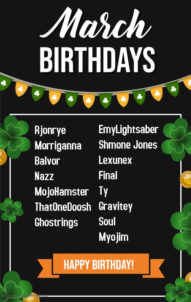March_Birthdays.png