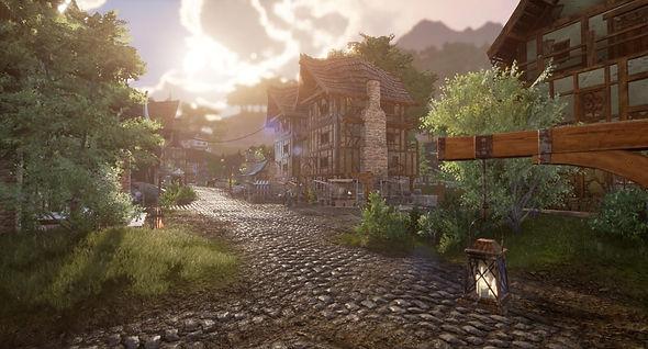 Town2.jpg