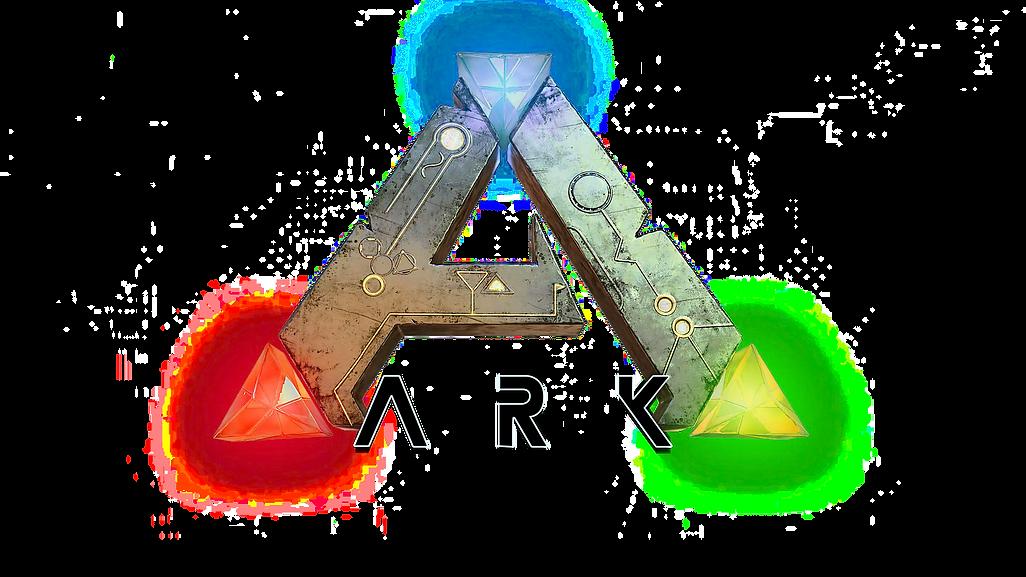 ark-logo-png.png