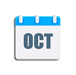 10 - Oct.png