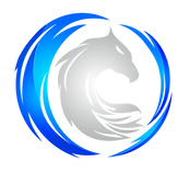 FINAL SB-TB New Logo UPDATE.png