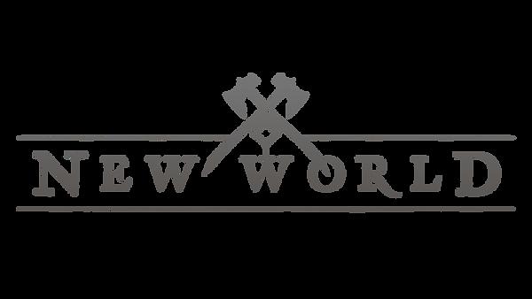 newworld logopng.png