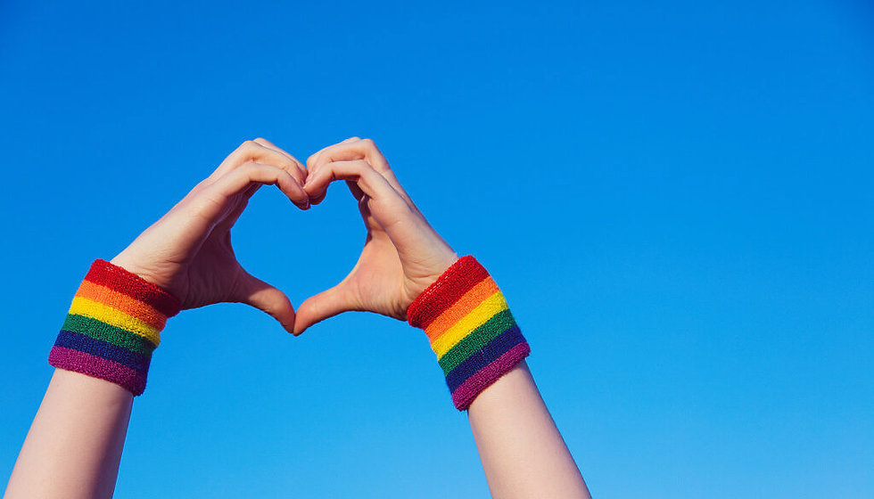 blog-hands-heart-pride-SH001-1024x585-10