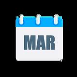 3 - Mar.png
